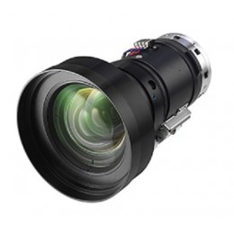 BenQ LENS ULTRA WIDE ZOOM (LS1ST2) Объектив