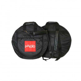 Paiste Professional Cymbal Trolley Bag Сумка для тарелок