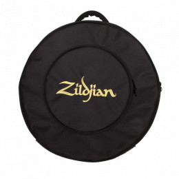 Zildjian ZCB22GIG 22'Deluxe Backpack Cymbal Bag Чехол для тарелок