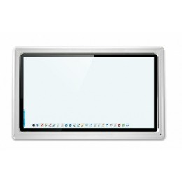 "Triumph BOARD [55"" MULTI Touch LED LCD] Интерактивная LED панель"